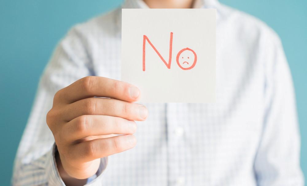 Ипотека: как не получить отказ от банка?