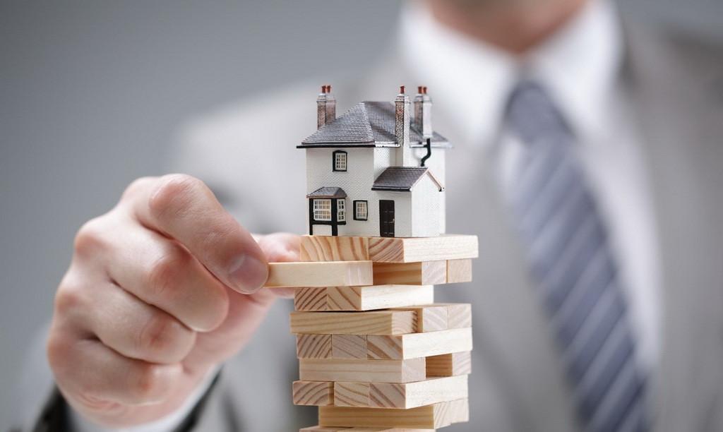 Можно получить ипотеку в казахстане взять кредит квартиру днепропетровске