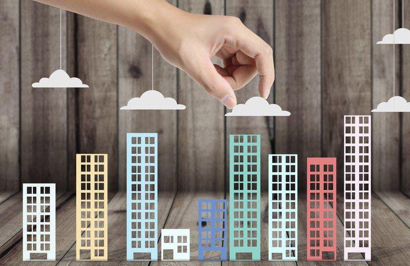 Кто может получить ипотеки в казахстане инвестировать в стартапы в украине
