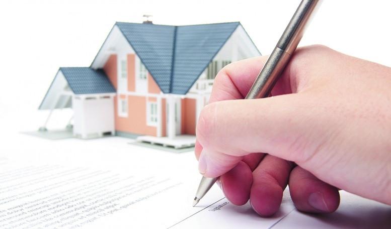 Как получить ипотечный кредит под залог квартиры кто инвестирует казахстан