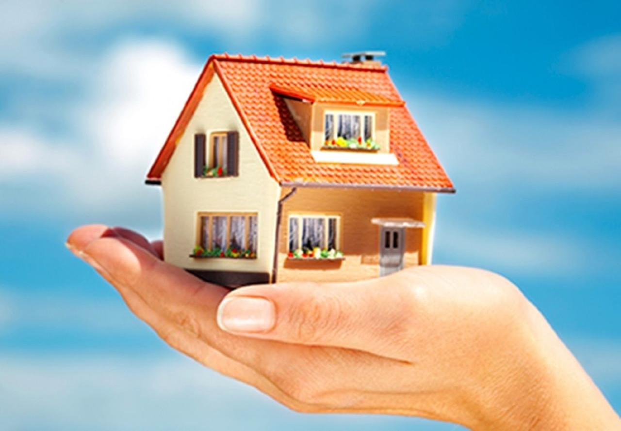 Как взять кредит на недостроенный дом взять в кредит наличными в киви