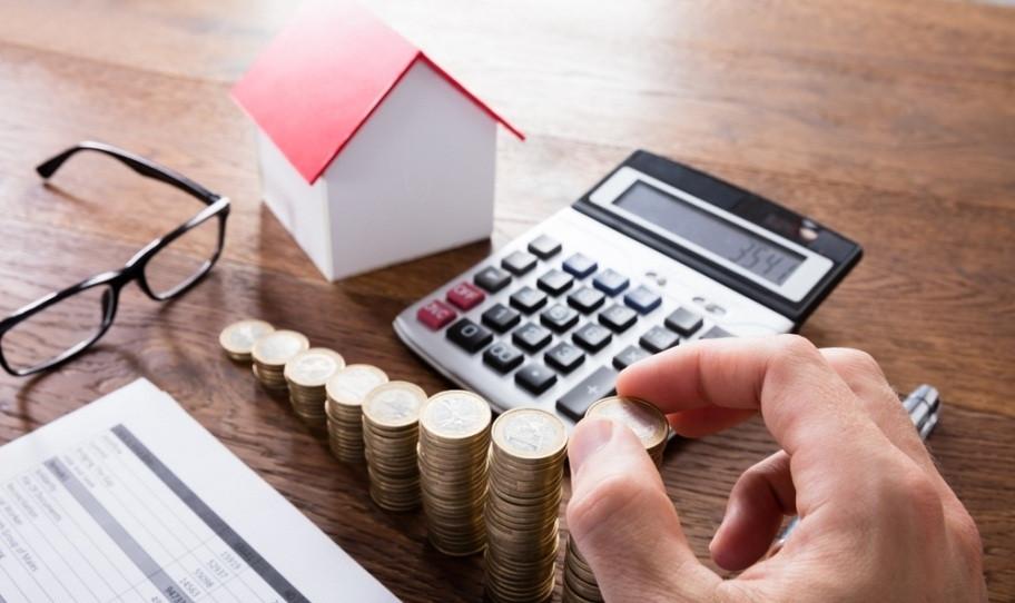 Покупка квартиры в рассрочку: предложения от застройщиков в 2019 году:  газета Недвижимость | kn.kz