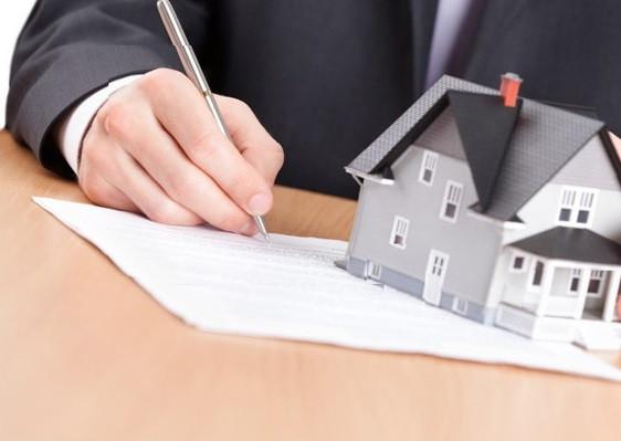 Оформление сделок с недвижимостью у нотариуса: нюансы и стоимость