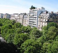 Снять квартиру в монако франция