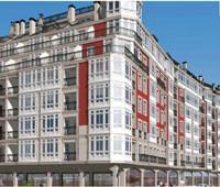 Купить новостройку квартиру в испании