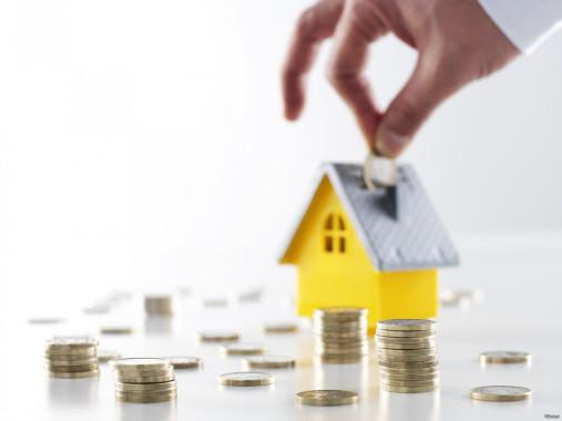 Как взять деньги под залог дома в сбербанке взять машину в аренду без залога