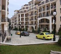 Как купить квартиру в испании россиянину