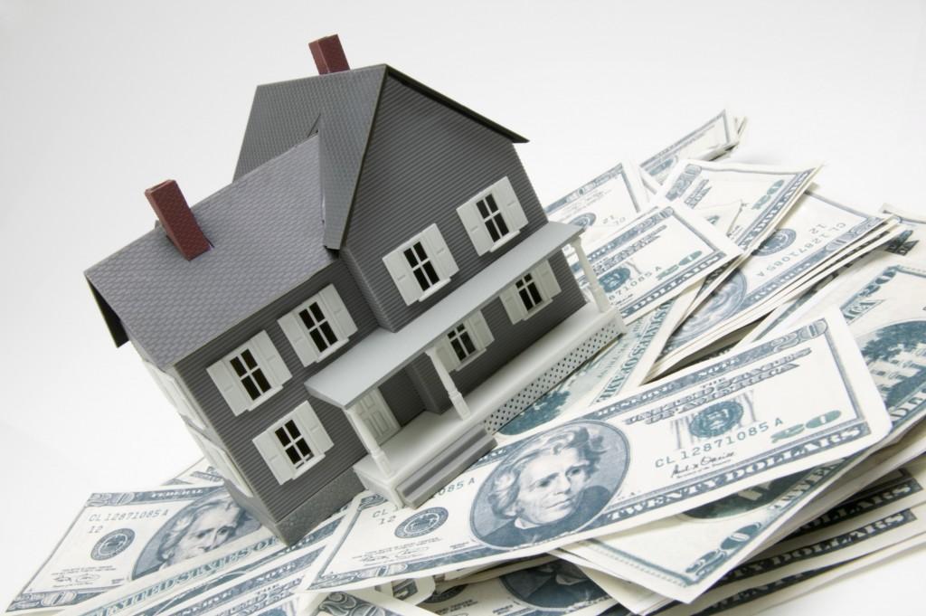 Какие банки выдают деньги под залог недвижимости автосалоне москвы цены на опель