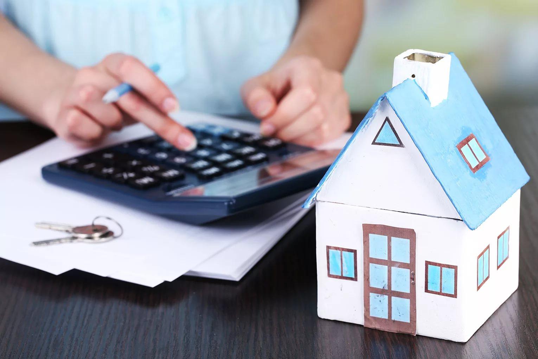 Кредит под залог жилья в банке инвестирует синонимы